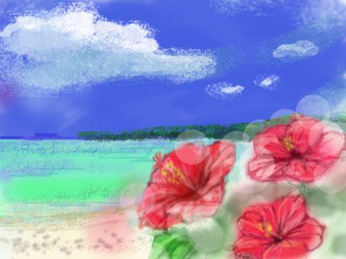 沖縄 家族旅行|子連れで沖縄旅行